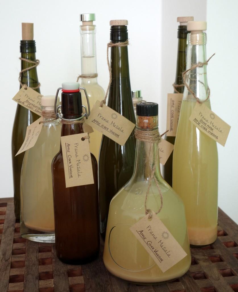 bottles_all