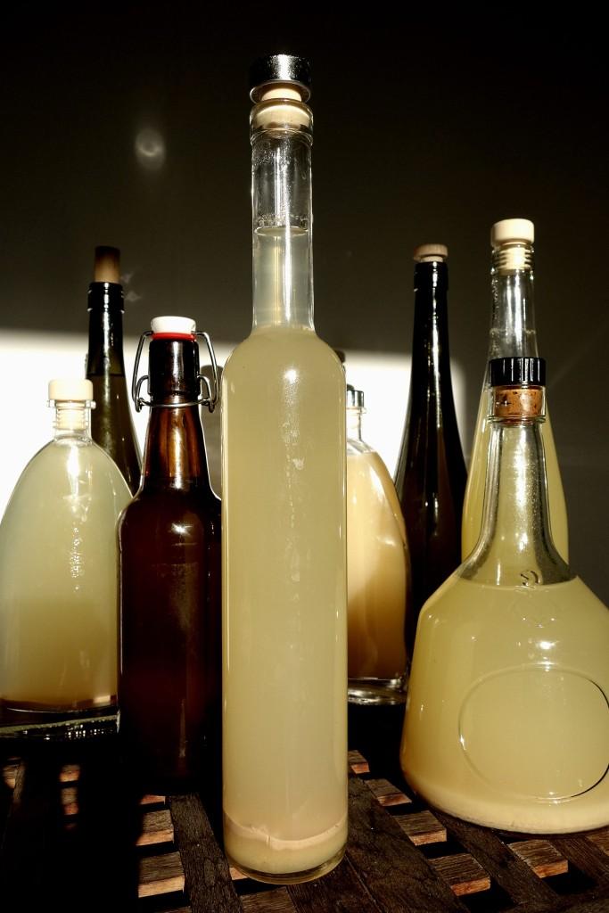 bottles_full