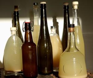 bottles_full2