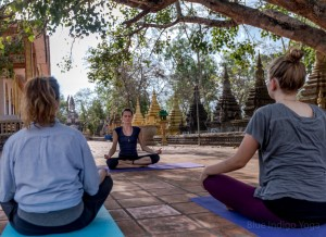 blue_indigo_yoga_siem_reap-meditation