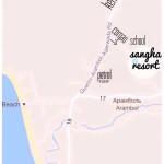 sangha map