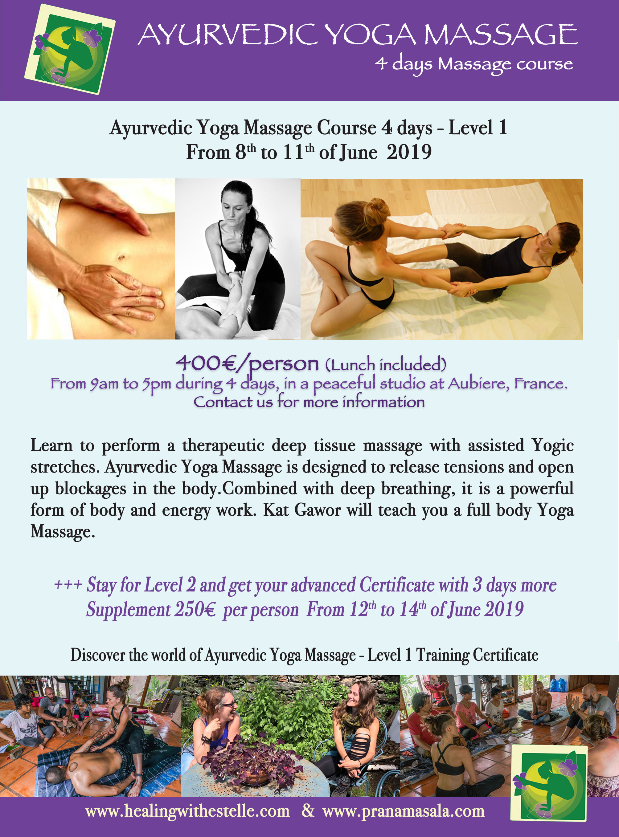 Ayurvedic massage courses eng-1