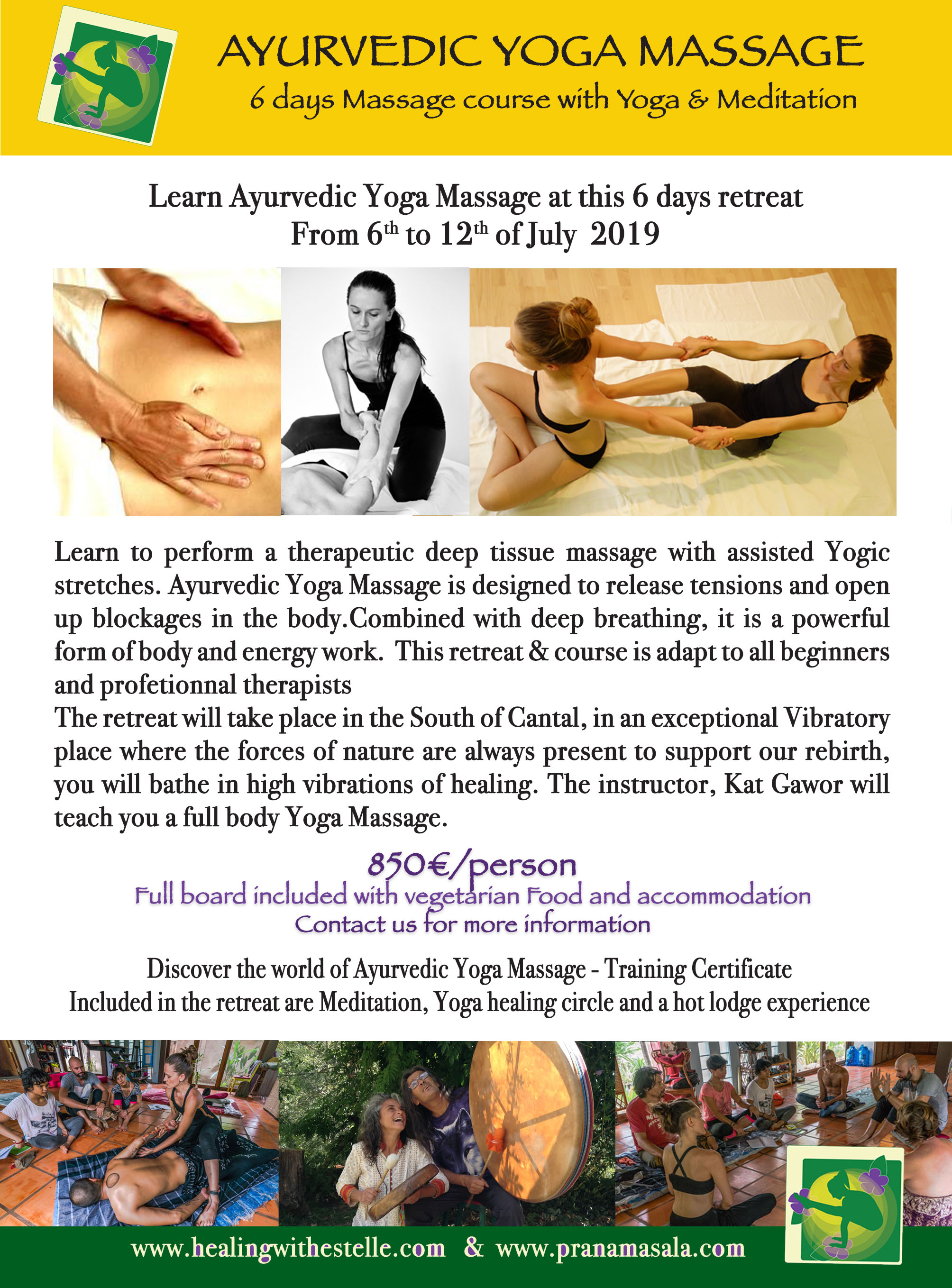 BYR _ Ayurvedic massage courses eng Aurillac  copy